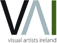 Visual Artists Ireland colour crop web 1