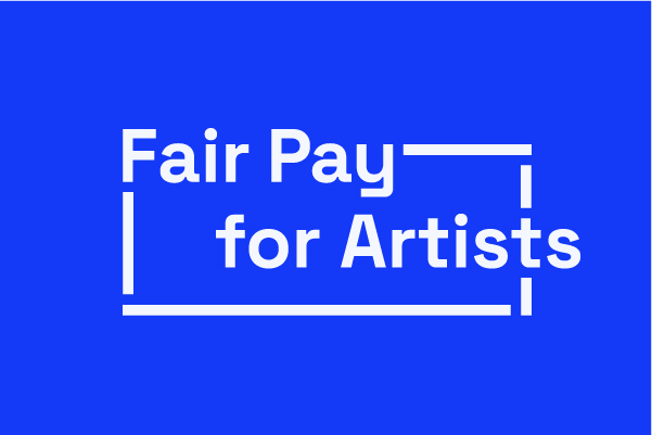 Fair Pay for Artists Symposium