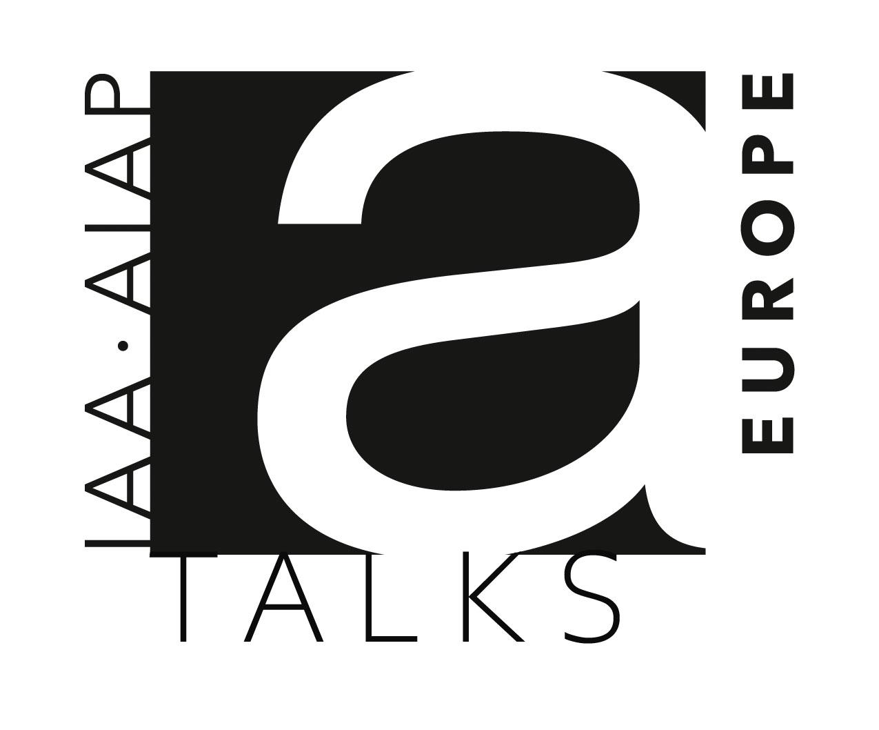 iaa logo sw talks