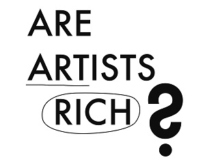 LOGO Are Artists Rich web 01