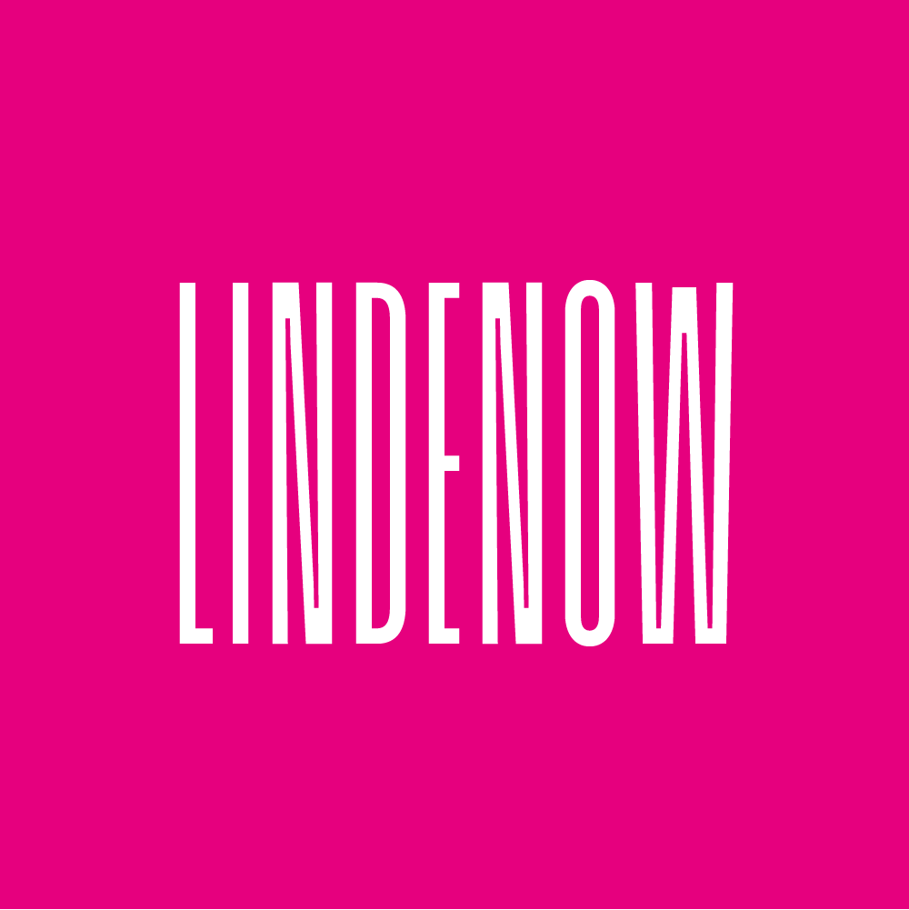 LindeNOWprofilepic 81 1
