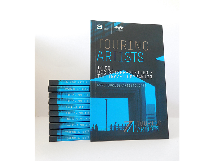 touring artists booklet 2 72dpi 900px breit